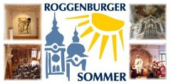 Roggenburger Sommer-2