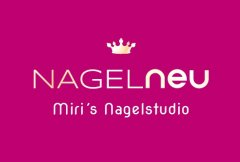 Miris Nagelstudio