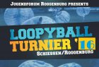 Loopyball-Turnier 2016